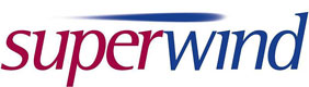 SUPERWIND-LOGO-sm