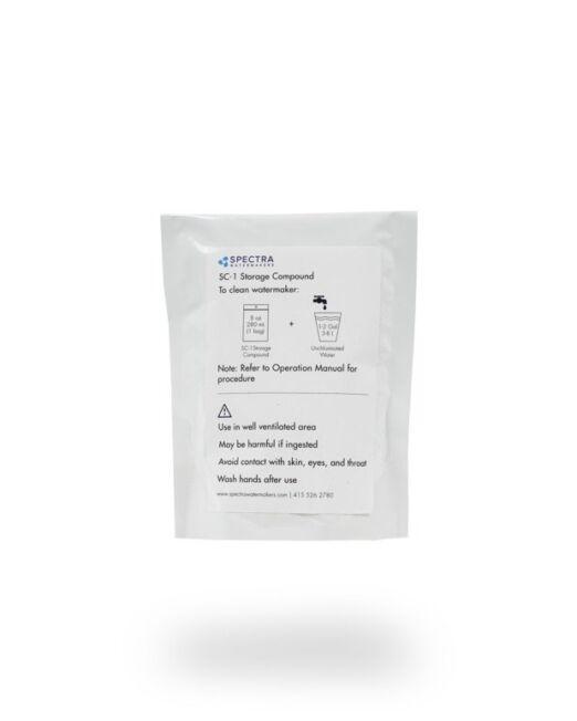 sc-1-storage-chemical-kit-chem-sc1